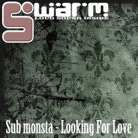 Looking for Love — Sub monsta