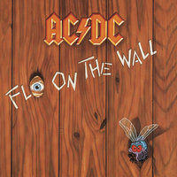 Fly On The Wall — AC/DC