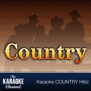 Stingray Music (Karaoke) - Hillbilly Girl With The Blues [In the Style of Lacy J. Dalton] {Karaoke Version}