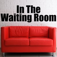 In The Waiting Room — The Sunbeams