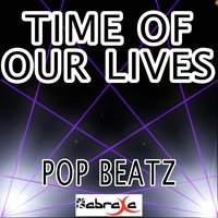 Time of Our Lives - Tribute to Pitbull and Ne-Yo — Pop beatz