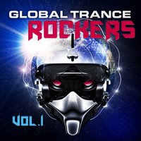 Global Trance Rockers, Vol. 1 — сборник