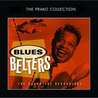 Blues Belters — сборник