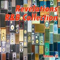 Revelations R&B Collection, Vol. 10 — сборник