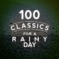 100 Classics for a Rainy Day — сборник