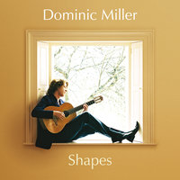 Shapes — Dominic Miller