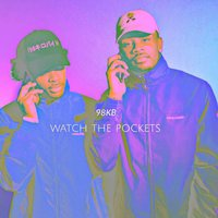 Watch the Pockets — 98KB