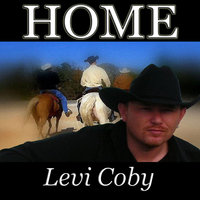 Home — Levi Coby