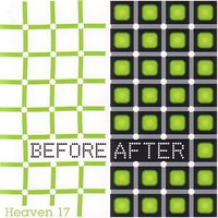 Before After — Heaven 17