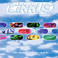 Drop The Break — Cirrus