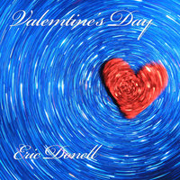 Valentine's Day - Single — Eric Donell
