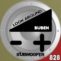 Look Around — Buben