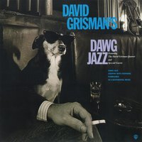 Dawg Jazz — David Grisman