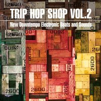 Trip Hop Shop, Vol. 2 — сборник