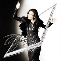 The Brightest Void — Tarja Turunen