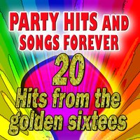 Party Hits And Songs Forever — сборник