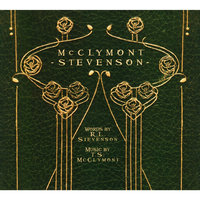 Stevenson [Poems from 'A Children's Garden of Verse'] — Tommy McClymont
