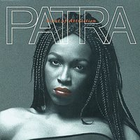 Scent Of Attraction — Patra