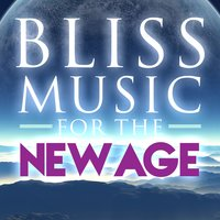 Bliss Music for the New Age — Peace & Joy