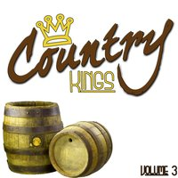 Country Kings Volume 3 — The Sheltons