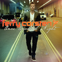Once Upon a Night, Vol. 3 — Ferry Corsten