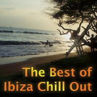 The Best Of Ibiza Chill — сборник
