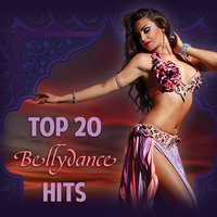 Top 20 Bellydance Hits — сборник