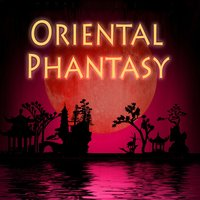 "Oriental Phantasy: Rimsky-Korsakov: Sheherazade - Rahbari: Symphonie persane ""Nohe Khan"" - Sibelius: Belshazzar's Feast - Balakirev: Islamey, Oriental Fantasy - Ibert: Ports of Call: Tunis-Nefta — Persian International Philharmonic; London Symphony Orchestra"