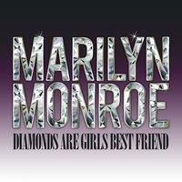 Diamond's Are a Girl's Best Friend — Ирвинг Берлин, Marilyn Monroe
