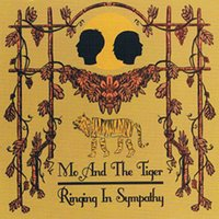 Ringing in Sympathy — Mo and the Tiger