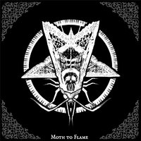 Moth to Flame — Opus Däi