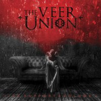 Life Support, Vol. 1 — The Veer Union