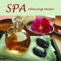 Spa - Relaxing Music — Music-Themes