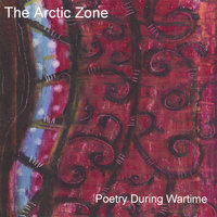 Poetry During War Time — The Arctic Zone