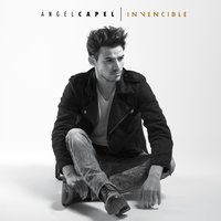 Invencible — Angel Capel