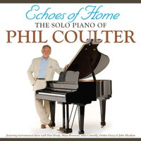 Echoes Of Home — Phil Coulter