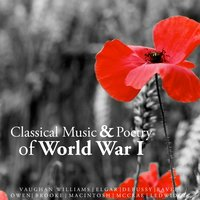 Classical Music and Poetry of World War I — сборник