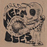 Medication/Bees Split Remixes — Super XX Man / Jared Mees & The Grown Children