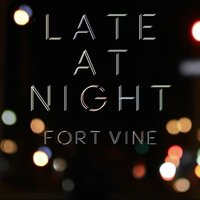 Late at Night — Fort Vine