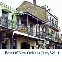 Best of New Orleans Jazz, Vol. 1 — сборник