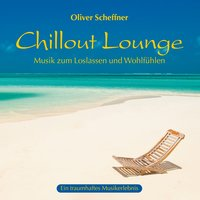 Chillout-Lounge — Oliver Scheffner
