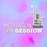 Meditation Spa Session — Meditation Spa