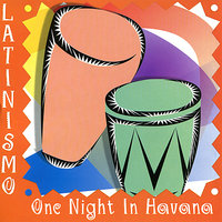 One Night in Havana — Orquesta Riverside