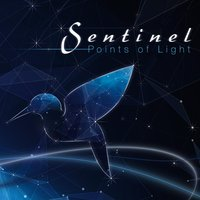 Points of Light — Sentinel