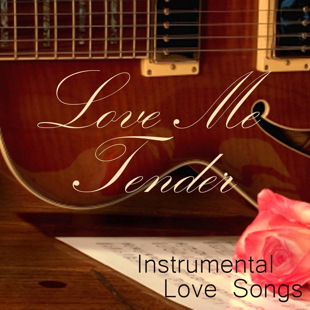 70 Best Instrumental Songs for Weddings