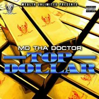 Top Dollar — MD Tha Doctor