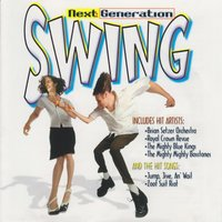 Next Generation Swing — сборник