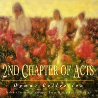 Hymns Collection — 2nd Chapter Of Acts