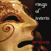 Anoxia — Rings of Avaris