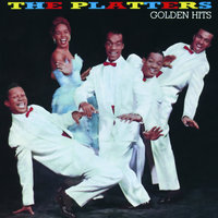 The Platters Golden Hits — The Platters